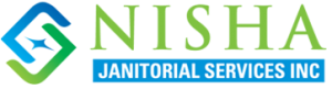 Nisha Janitorials Services